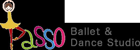 Ballet&Dance Studio PASSO